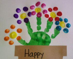 5 Manualidades Para El Dia De La Madre 2cool4school